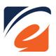 eRay Technologies logo
