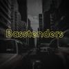Basstenders profile image