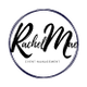 RM Event Management logo