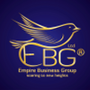 Empire Business Group Ltd profile image