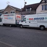 Rna services profile image.