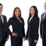 Flores Tawney & Acosta P.C. profile image.