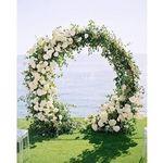 SuEllen's Floral Company profile image.