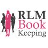 RLM Bookkeeping profile image