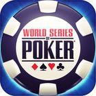 WSOP Free Chips Hack - World Series of Poker
