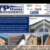 M&P Home Improvements profile image