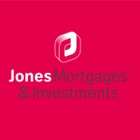 Jones Mortgages & Investments