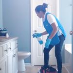 Maids Next Door profile image.