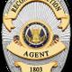 Recon Protection logo