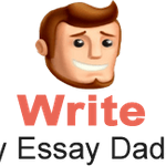 Write My Essay Daddy profile image.