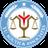 Yu, South & Associates, PLLC profile image