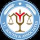 Yu, South & Associates, PLLC logo