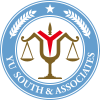 Yu, South & Associates, PLLC profile image