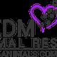 Piedmont Animal Rescue logo