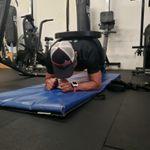 Elite Fitness Success profile image.