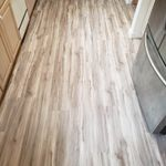 Floor Coverings International - Oahu profile image.