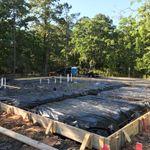 L.O.J Construction profile image.