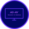 AGAV profile image