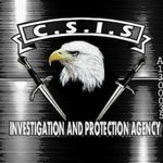 Corporate Security Intelligence Services LLC profile image.