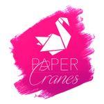 PaperCranes profile image.