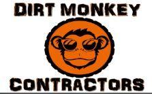 Dirt Monkey Contractors