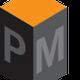 Pillar Mate Communications (PTY) LTD logo