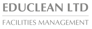 EduClean Ltd profile image
