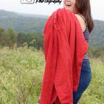 Briana Lynn Photography profile image.