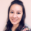 Amber Flores Counseling profile image