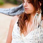 Amy Neu profile image.