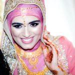 Charlotte Baladi photography profile image.