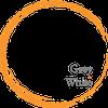 Grey & White Matter profile image
