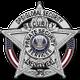 DPSI Global Security Inc logo