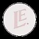 Little Elaine logo