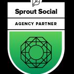 PrimeGuide Partners profile image.