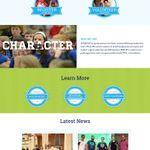 Heyday Web Media profile image.