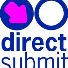 Direct Submit