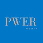 Media House profile image.