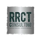 RRCT Consulting Services logo