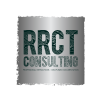 RRCT Consulting Services profile image
