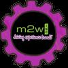 M2W INC - Experiential Marketing profile image