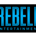 Rebell Entertainment profile image.