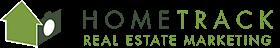 Hometrack logo