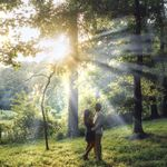 Martine Beher Photography - Roswell Wedding Photographer profile image.