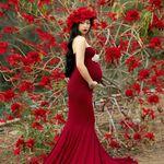 i-CanDee Photography profile image.