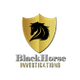 Blackhorse Investigations LLC logo