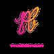 Pati Barreto Photography logo