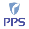 Prior Property Services Ltd  profile image