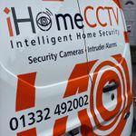 iHomeCCTV profile image.