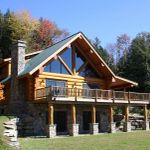 Custom Home Builders profile image.